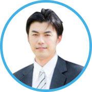 项目总监:罗国荣(台湾)